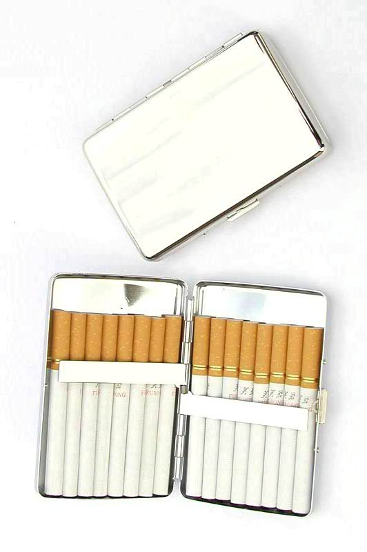 Can you order cigarettes online in United Kingdom