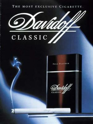 Golden Gate light cigarettes for sale