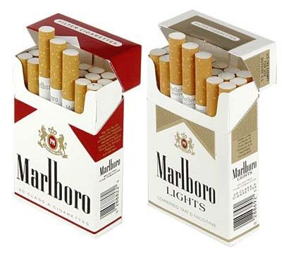 marlboro red - offers from marlboro red manufacturers, suppliers.